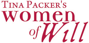 Women of Will Logo